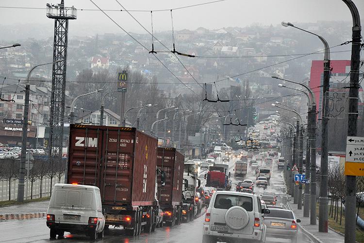 Новороссийск в каком районе находится ул заводская
