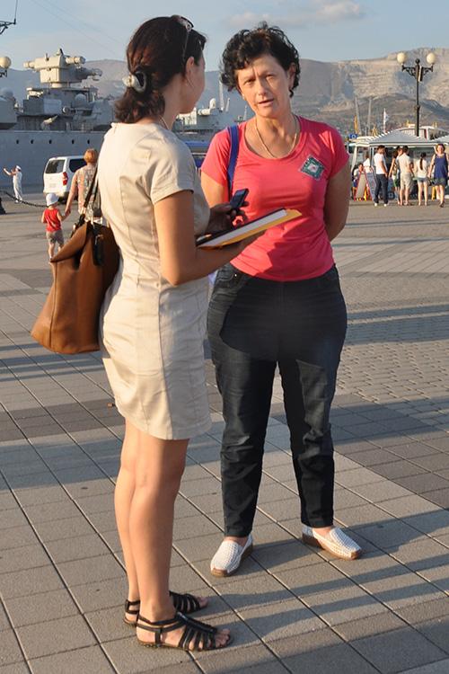 Проститутки по самым низким ценам в москве и московской области
