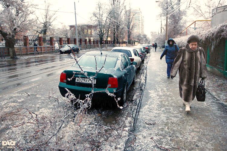 Купить авто с пробегом в автосалоне в кредит краснодар
