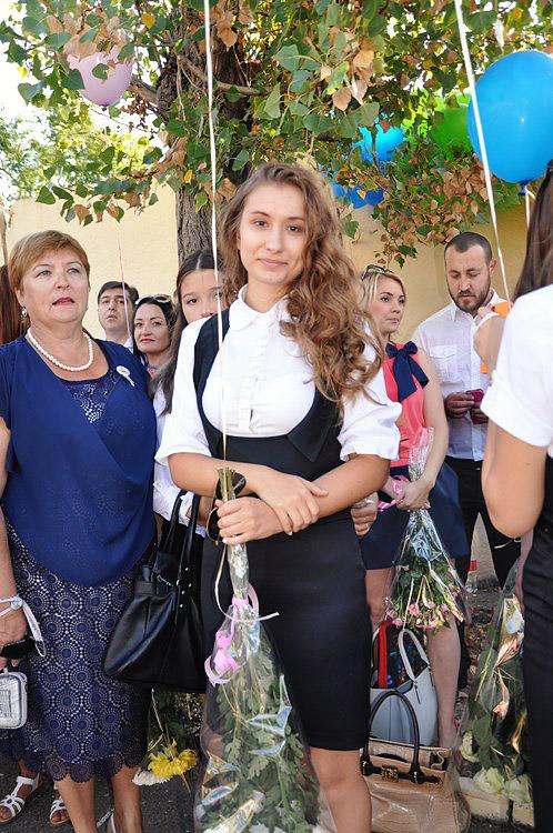 Ирина николаевна бондаренко