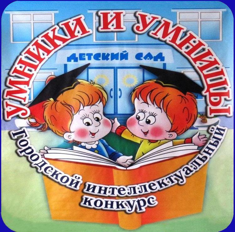 Карточки овощи и фрукты для детей