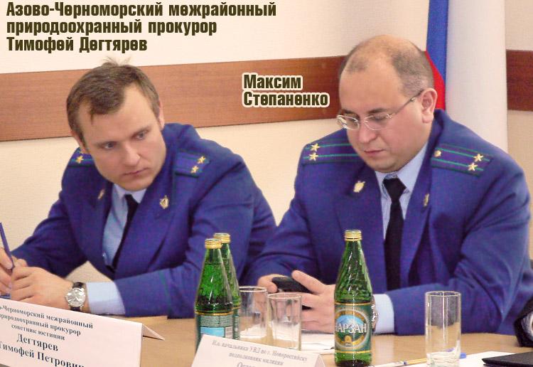 в Новороссийске действуют